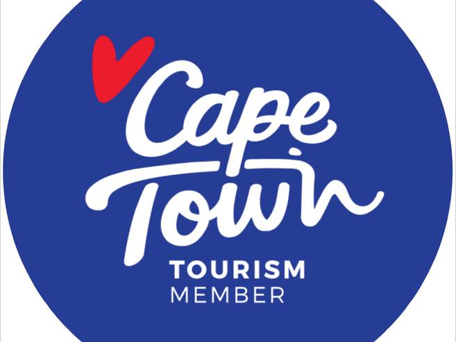 tourism member poster (s).jpg