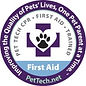 Badge Pet First Aid.jpg