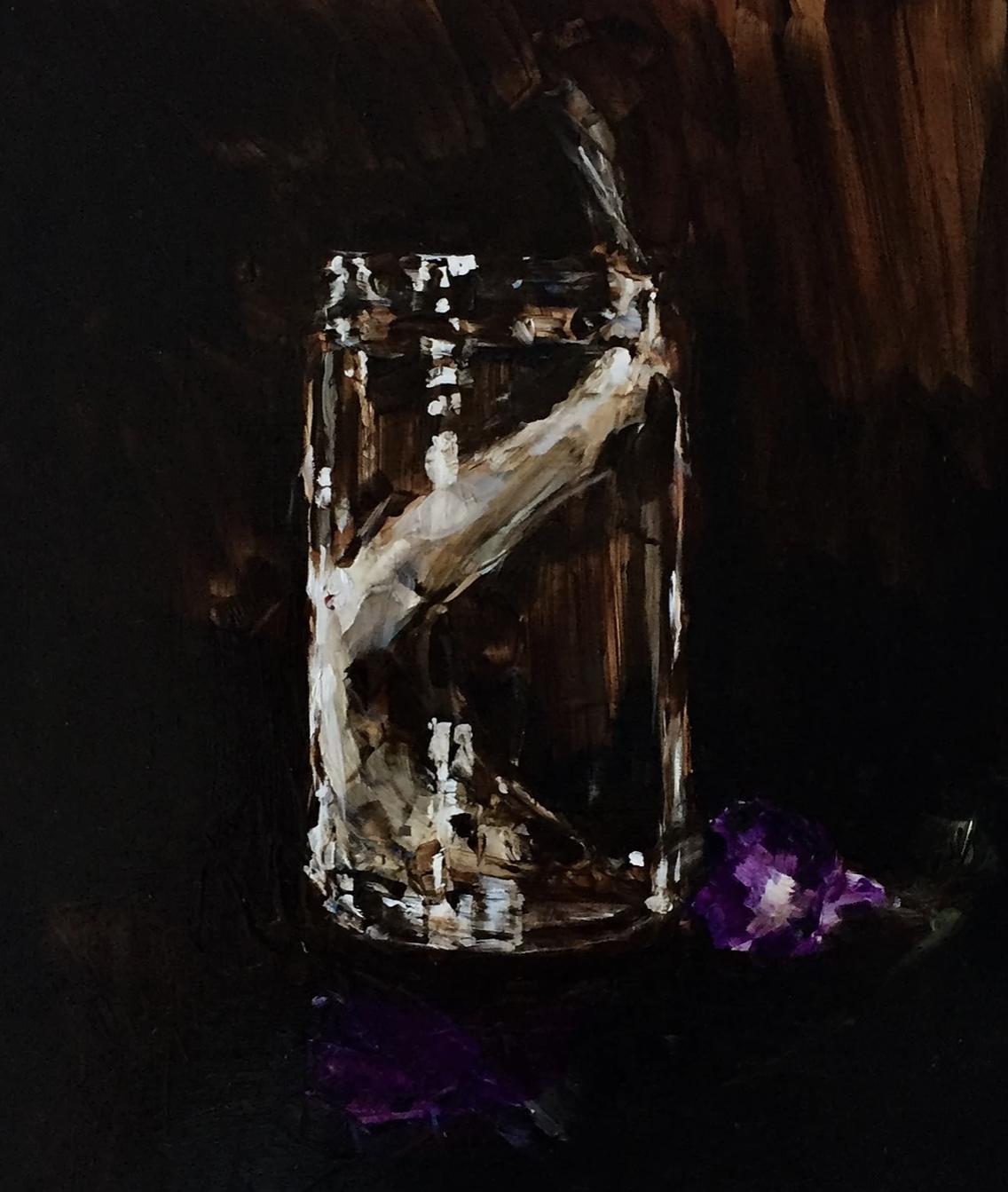 Shattuck.Whitefish in Jar