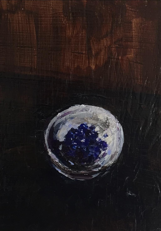 Shattuck.Blueberries