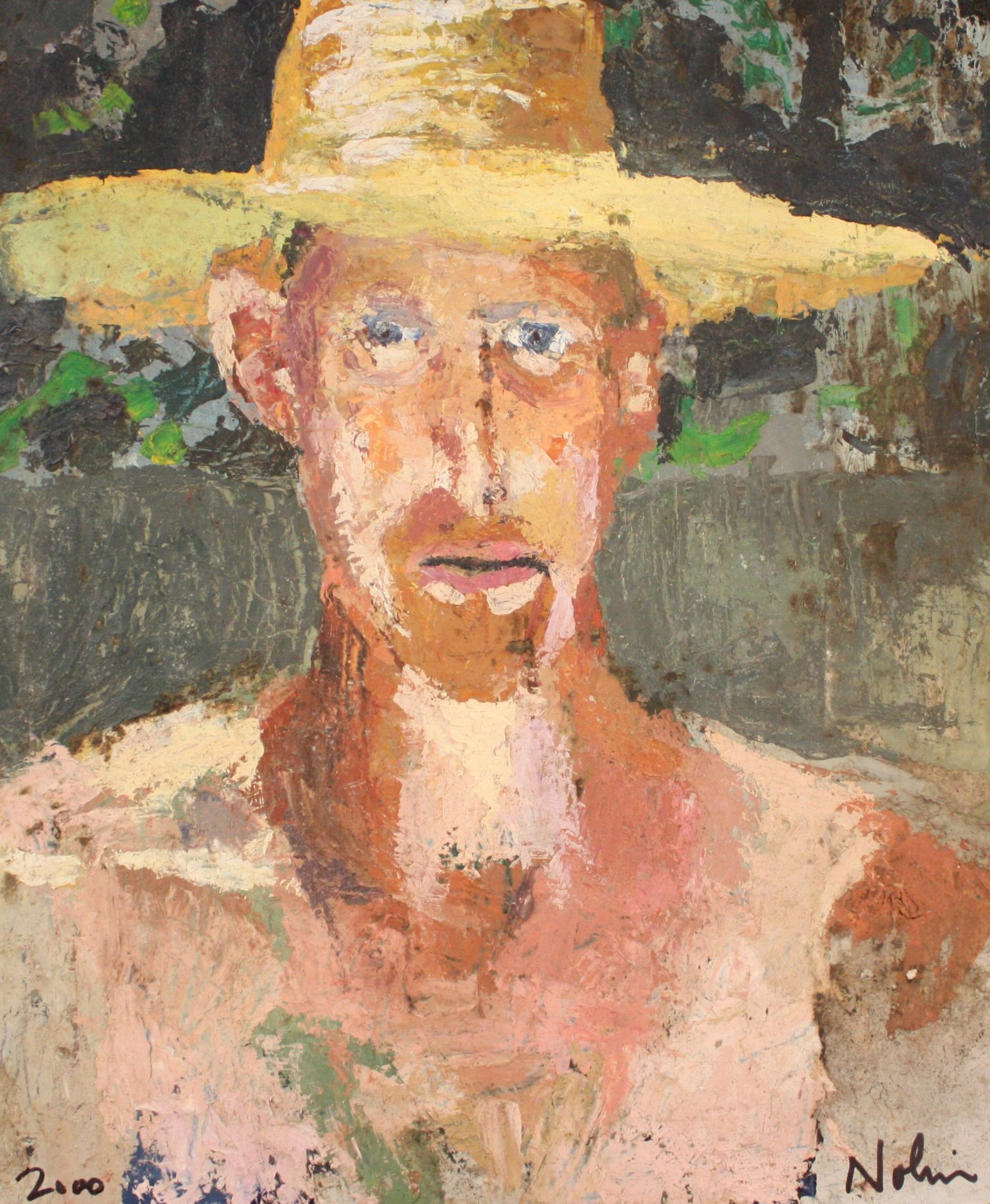 Nolin.Self Portrait 2000.jpg