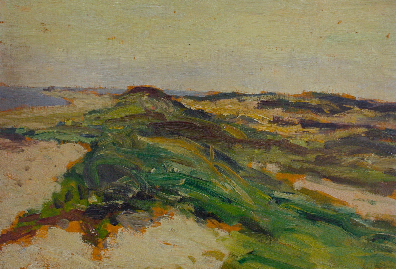 george-elmer-browne-provincetown-dunes