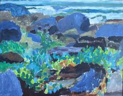 'Lobster Cove Mohegan'