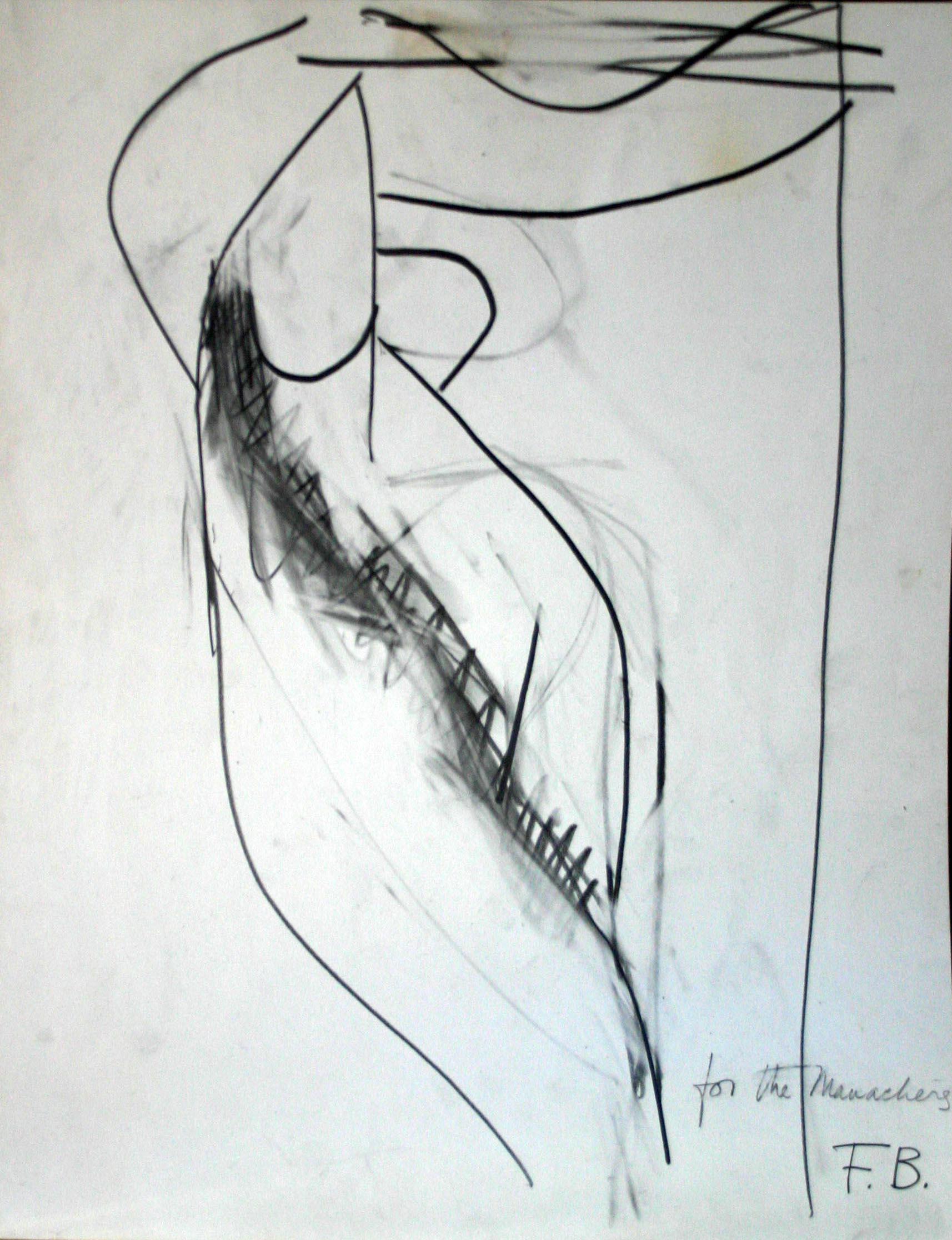 Fritz Bultman.(Nude).jpeg