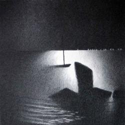 'Bay Light'