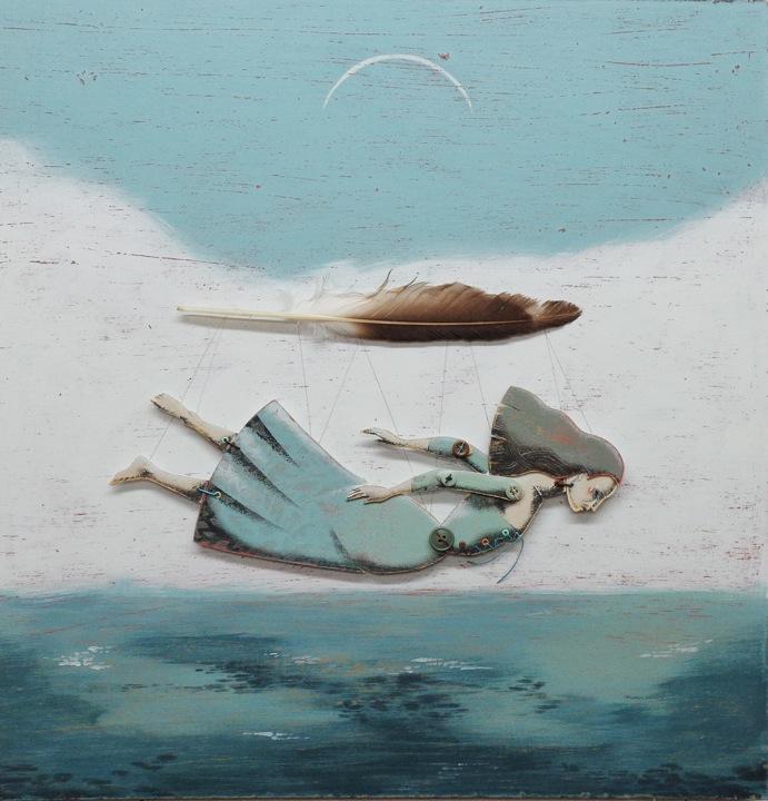 'Seadreamer V'