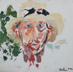 Nolin.Self Portrait, 2013.jpg