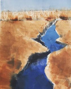 'Creeks #1'