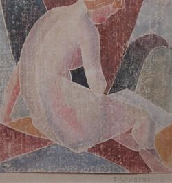 Flora Schoenfeld