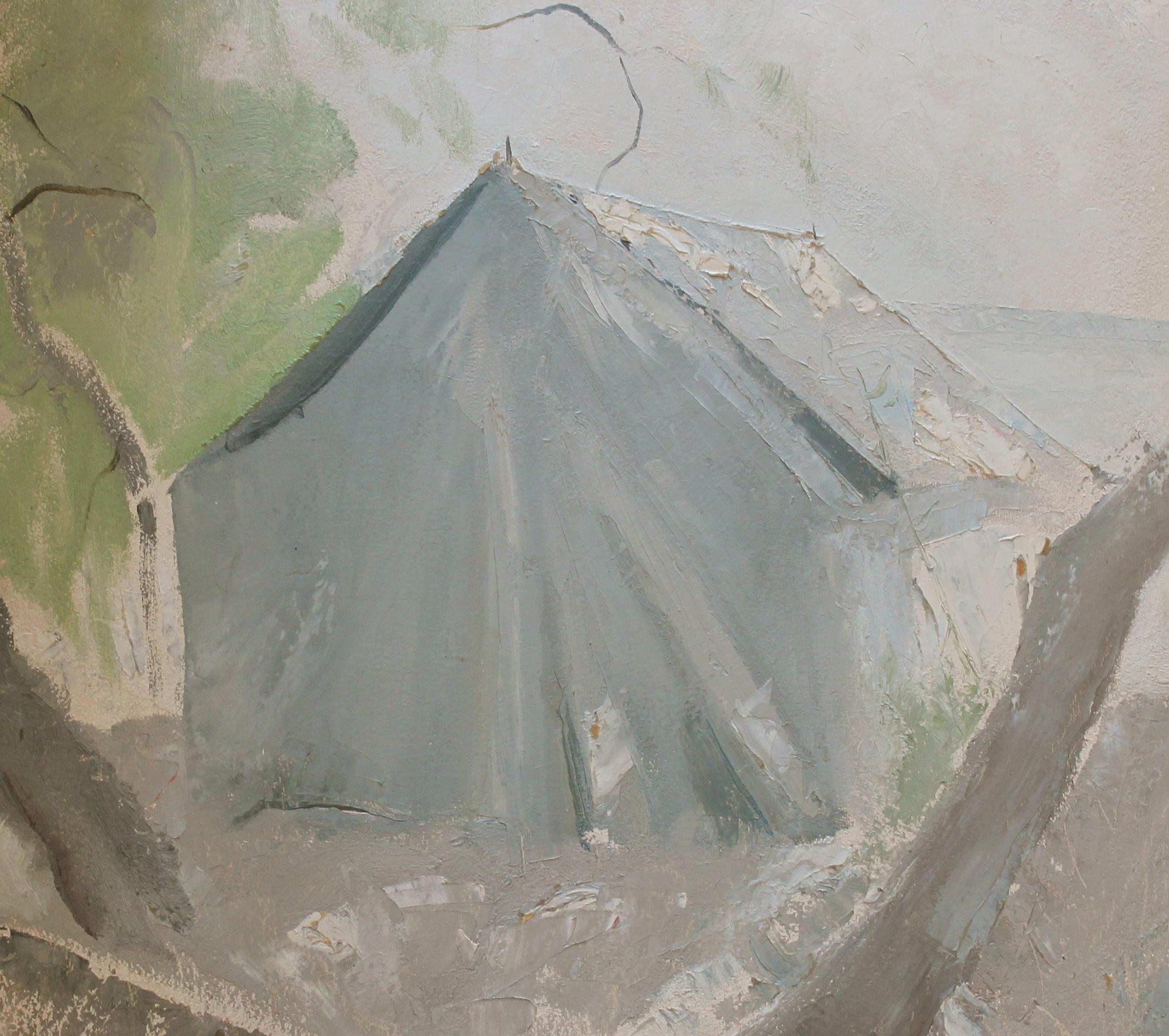 'Tent'