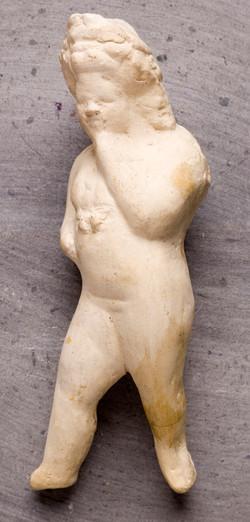 Untitled [Figure]