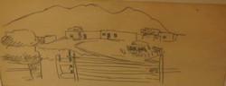 """""""Rancho de Chimio"""""""