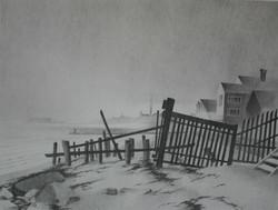 'Season of Mists'