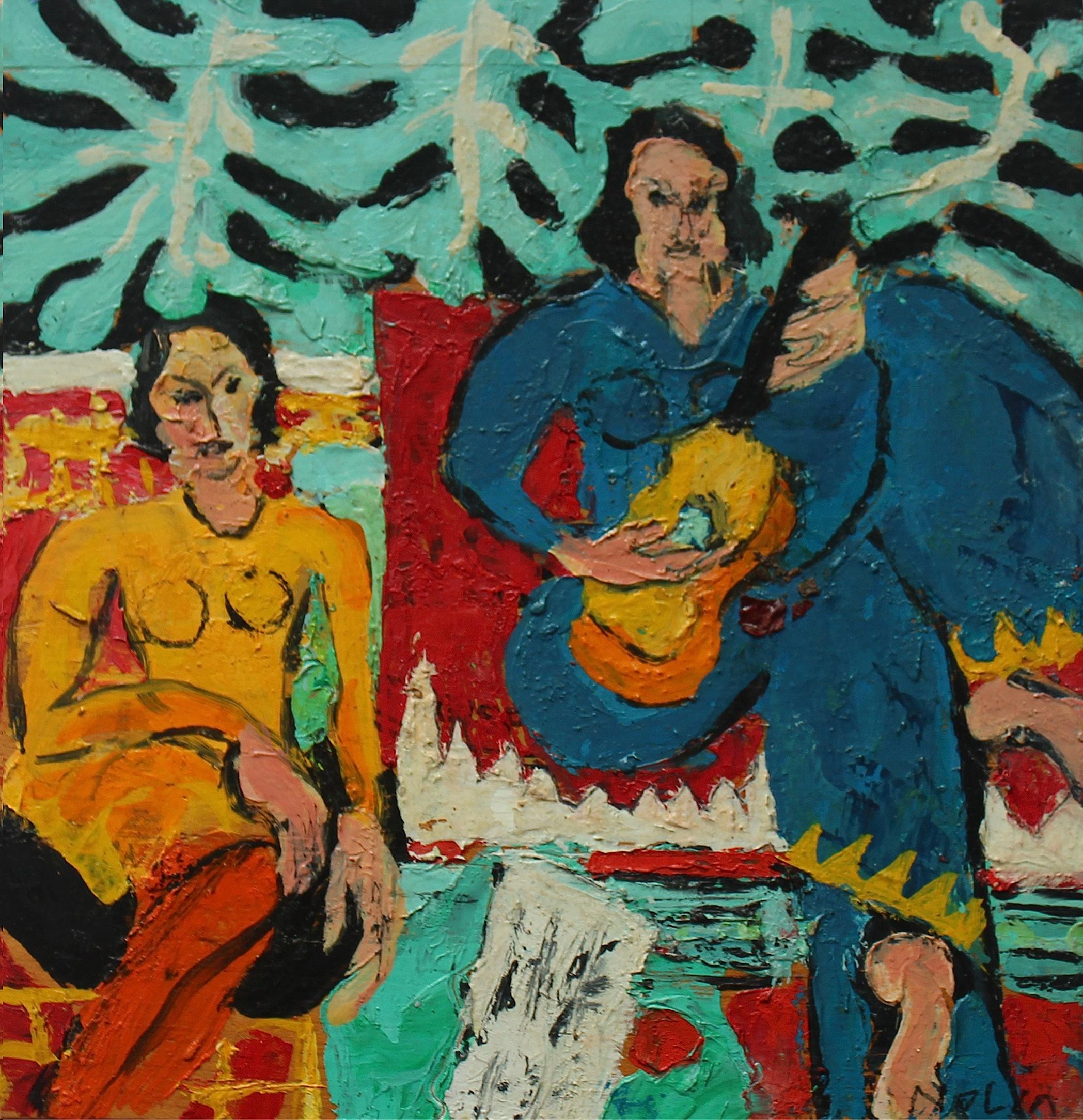 Nolin.Cigar Box, Matisse.jpg