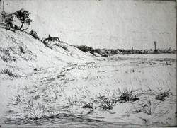 'Mayflower Heights'