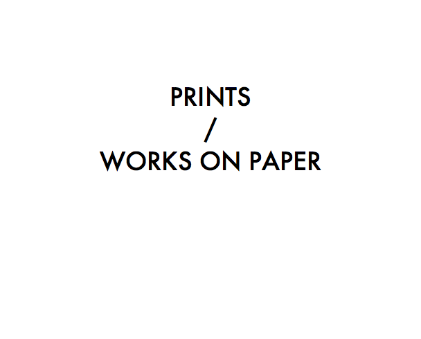 prints _ works on paper.png