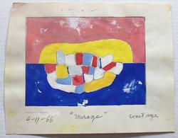 Shaw.Mirage.1966.JPG