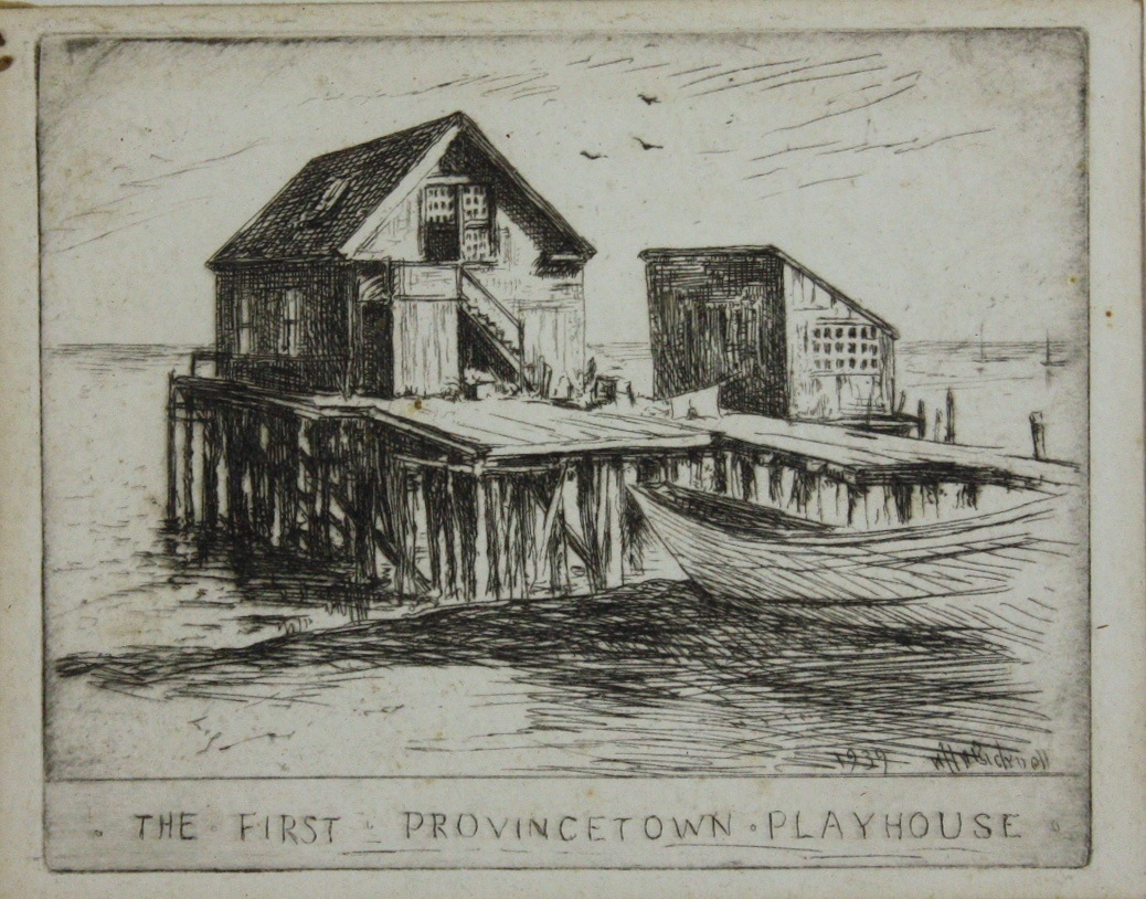 Bicknell, The First Provincetown Playhouse.jpg