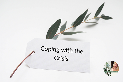 coping with the crisis.2.png