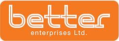 BETTER logo.png