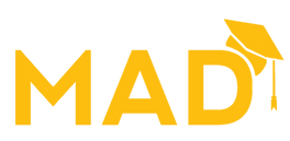 Mad Logo.png