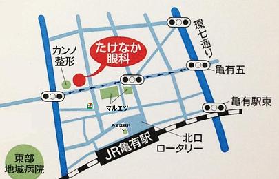 地図.bmp