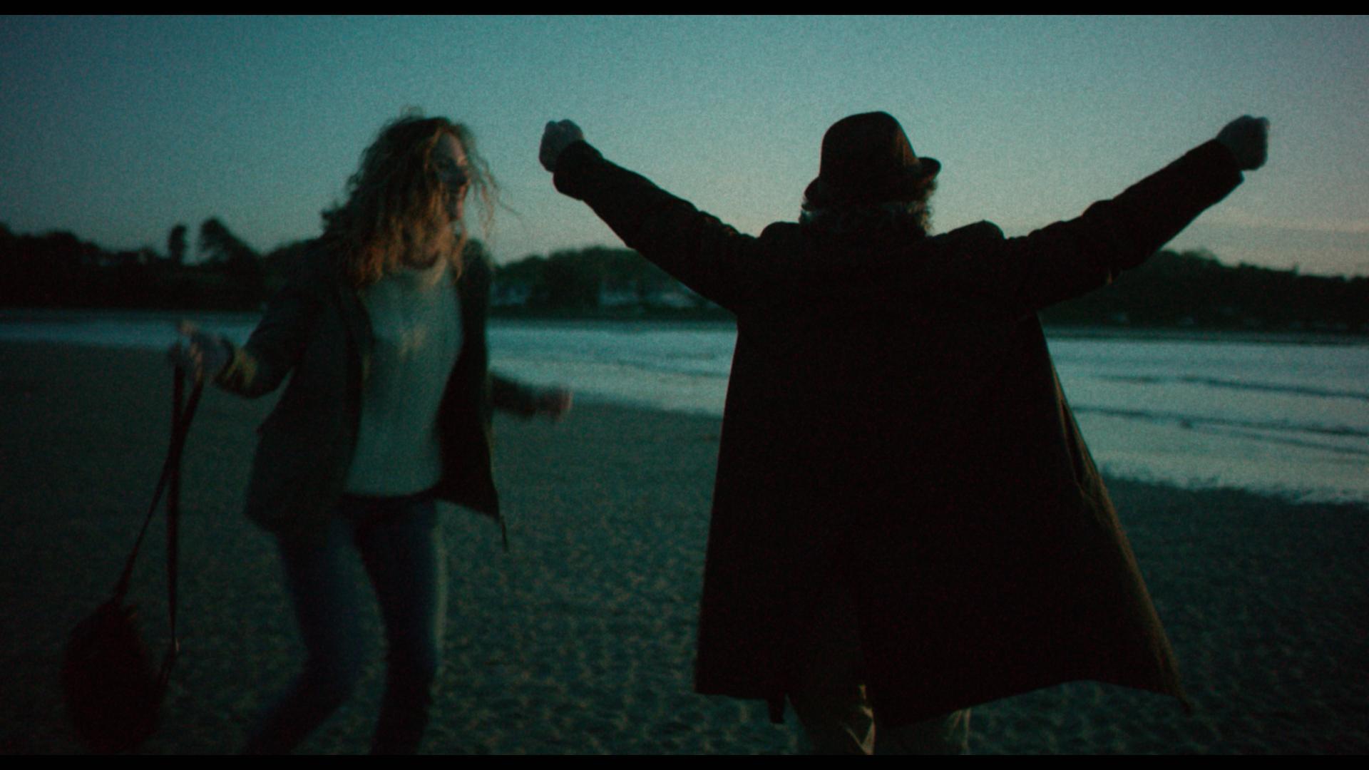 SEQ FILM EF ETALO MIX.00_25_54_18