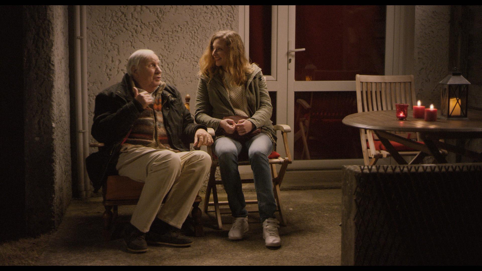 SEQ FILM EF ETALO MIX.00_17_41_05