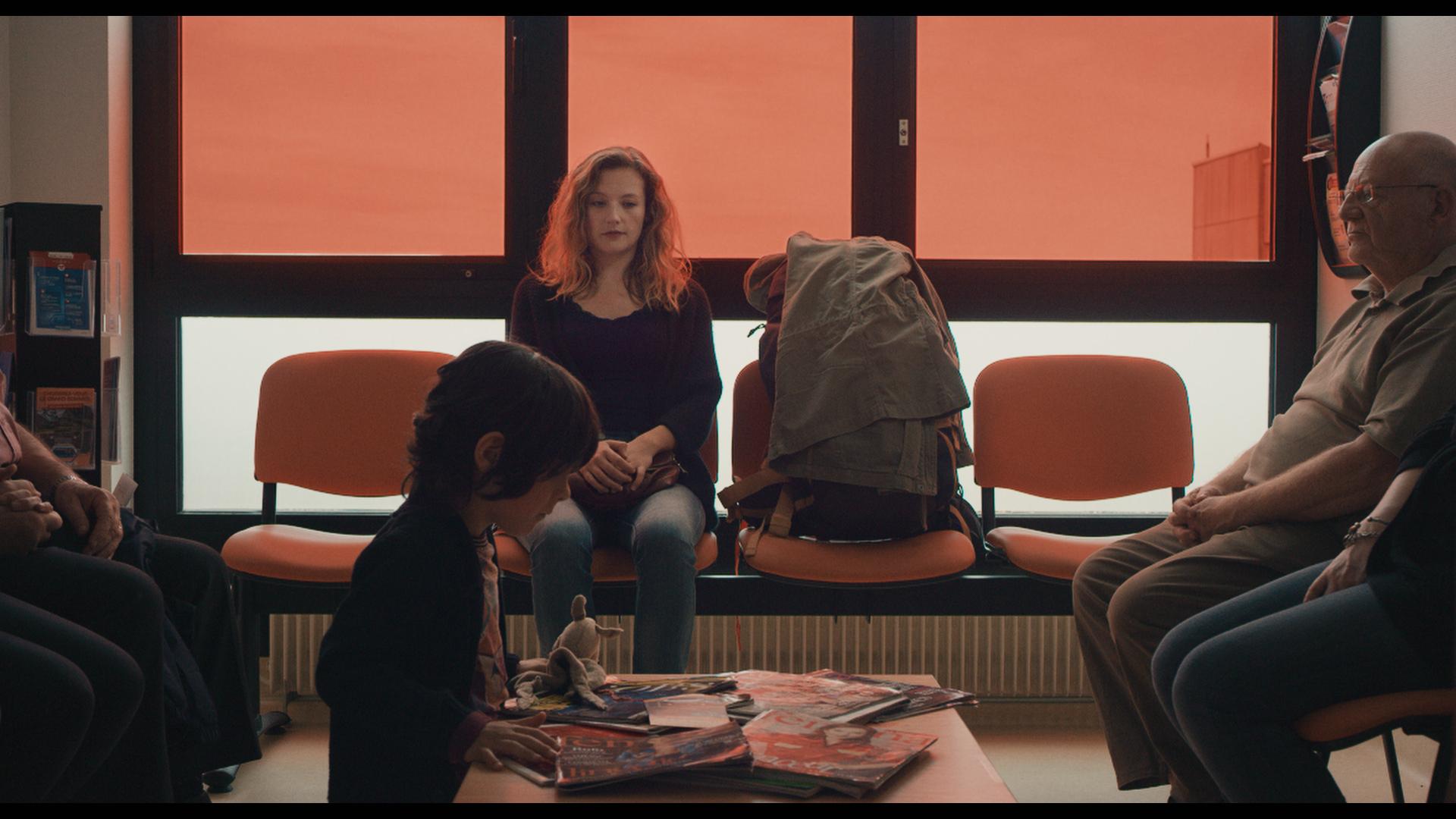 SEQ FILM EF ETALO MIX.00_01_27_03