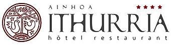 logo-ithurria-etoiles.jpg