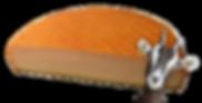 10002720_fromage-de-chevre-raclette-zieg