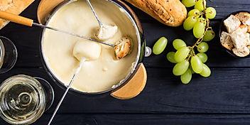 fondue-au-chevre-1.jpg