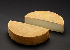 raclette-au-lait-de-brebis.jpg