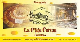 PetiteFerme_Banderole_1500x800mm_SDP (10