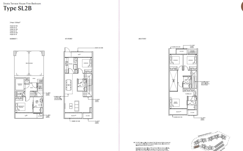 Affinity-At-Serangoon-Floor-Plan-SL2B.jp
