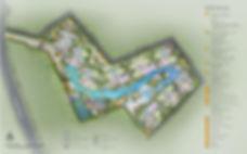Jovell_Siteplan.jpg