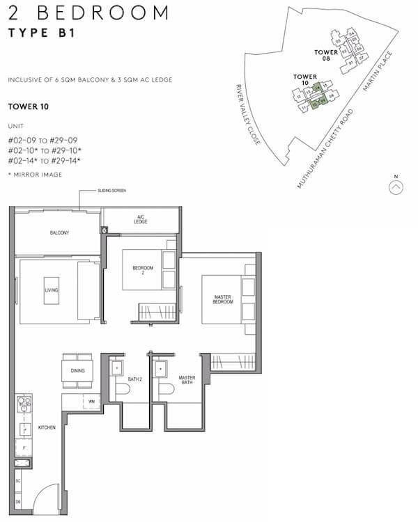 Martin-Modern-Floor-Plan-2-Bedroom.jpg