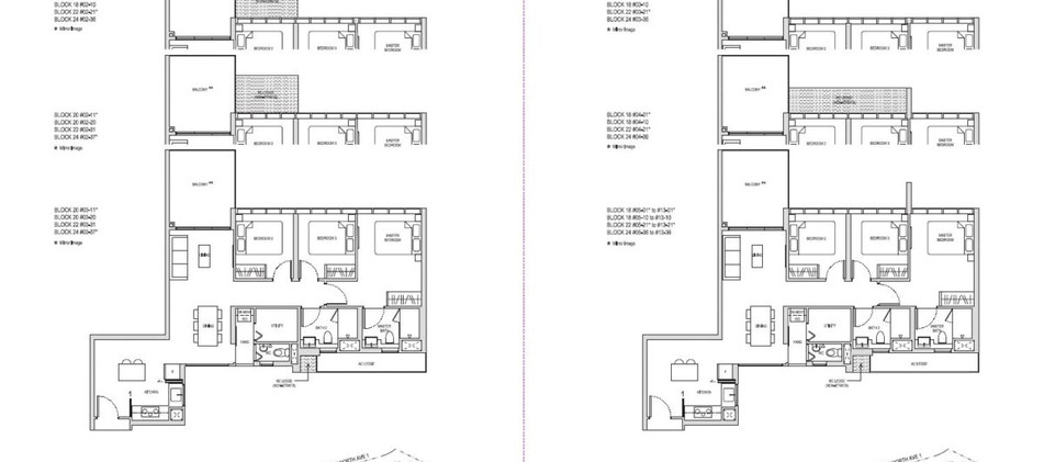 Affinity-At-Serangoon-Floor-Plan-CD1-120