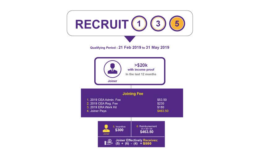 Recruit_5.jpg