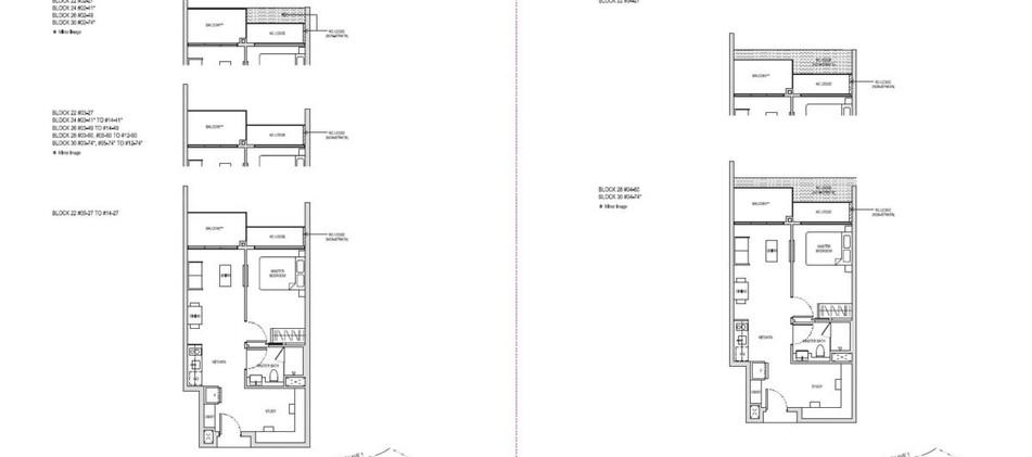 Affinity-At-Serangoon-Floor-Plan-AS2-120