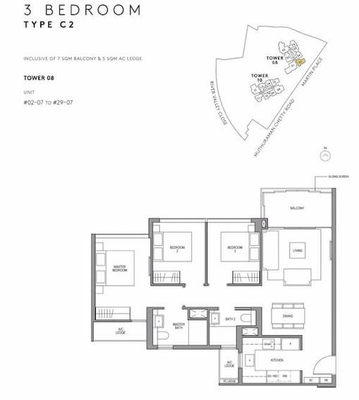 Martin-Modern-Floor-Plan-3-Bedroom.jpg