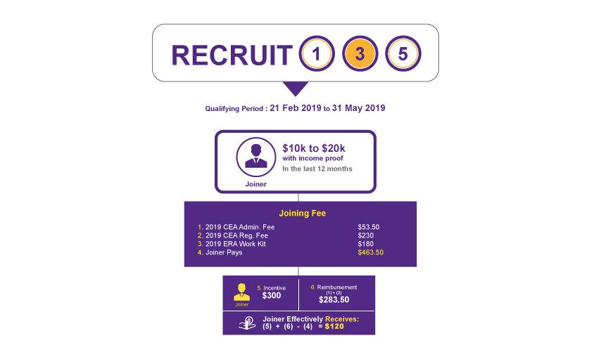 Recruit_3.jpg