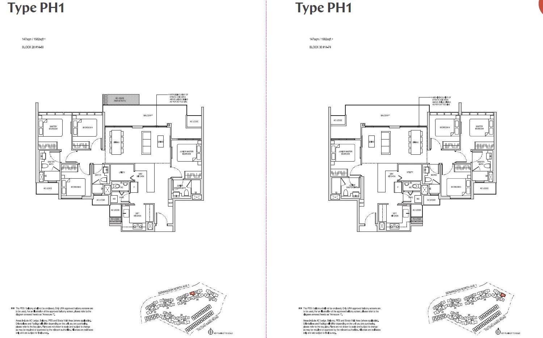 Affinity-At-Serangoon-Floor-Plan-PH1.jpg