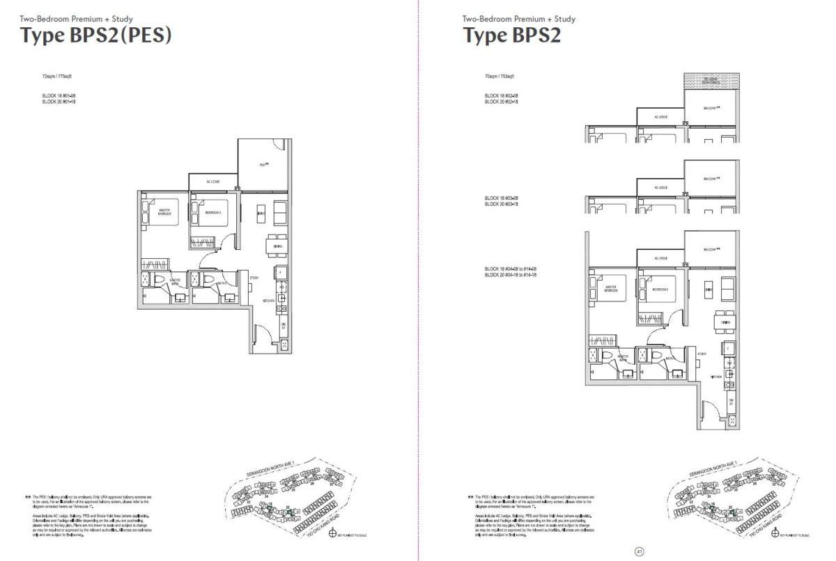 Affinity-At-Serangoon-Floor-Plan-BPS2-12
