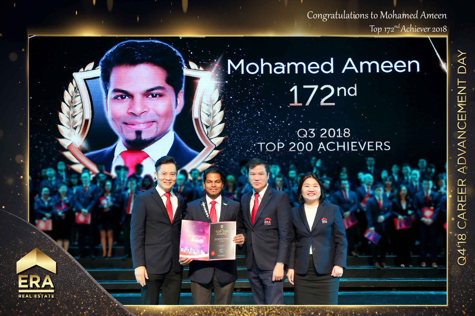 Ameen_Top200Achiever2018.jpg