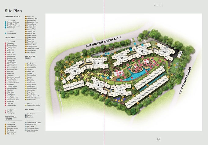 Affinity-At-Serangoon-Site-Plan-1200x836