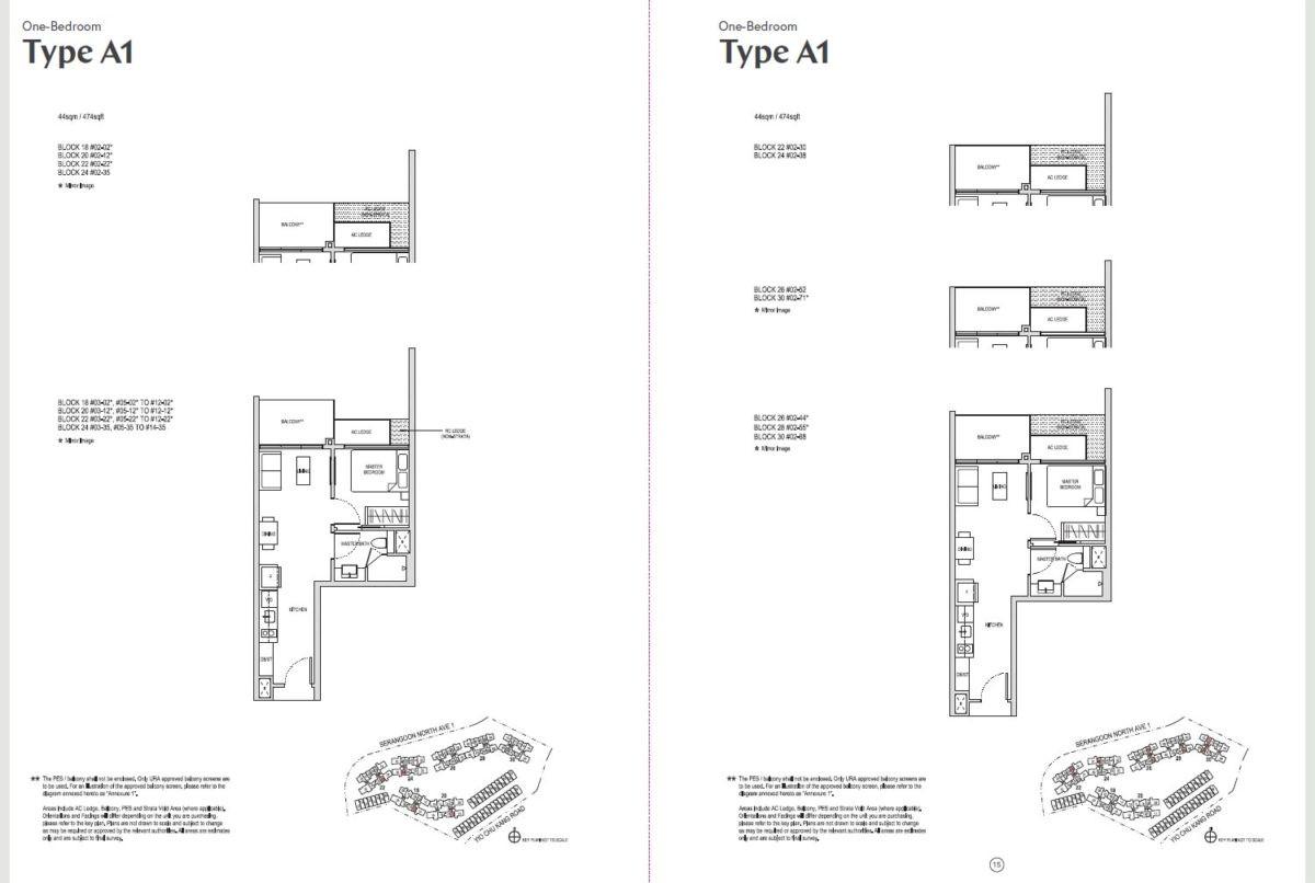 Affinity-At-Serangoon-Floor-Plan-A1-1200
