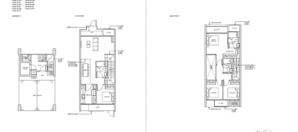 Affinity-At-Serangoon-Floor-Plan-SL1.jpg