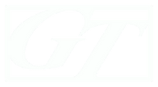WfileLogo4 W.png