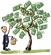 money grow on trees.jpg